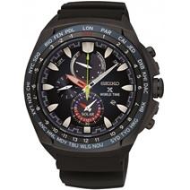 【お取り寄せ】SSC551P1 腕時計 SEIKO セイコー PROSPEX ソーラー 海外逆輸入モデル【送料無料(北海道1000円沖縄2000円別途加算)】