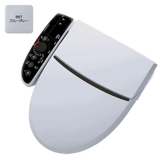 CW-K45A-BB7 シャワートイレ INAX イナックス Kシリーズエクストラ 貯湯式 CWK45ABB7 ブルーグレー【送料無料(北海道1000円沖縄2000円別途加算)】