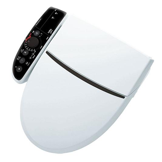 お取り寄せ CW-K47A-BW1 シャワートイレ INAX イナックス Kシリーズエクストラ 貯湯式 CWK47ABW1 ピュアホワイト【送料無料(北海道1000円沖縄2000円別途加算)】