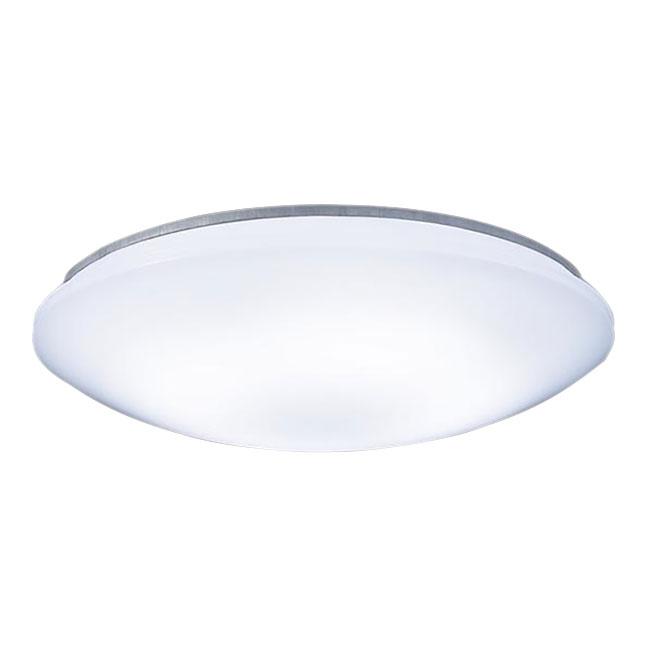LSEB1069K シーリングライト Panasonic パナソニック ~8畳 天井直付型 リモコン調光 リモコン調色 LED(昼光色~電球色)