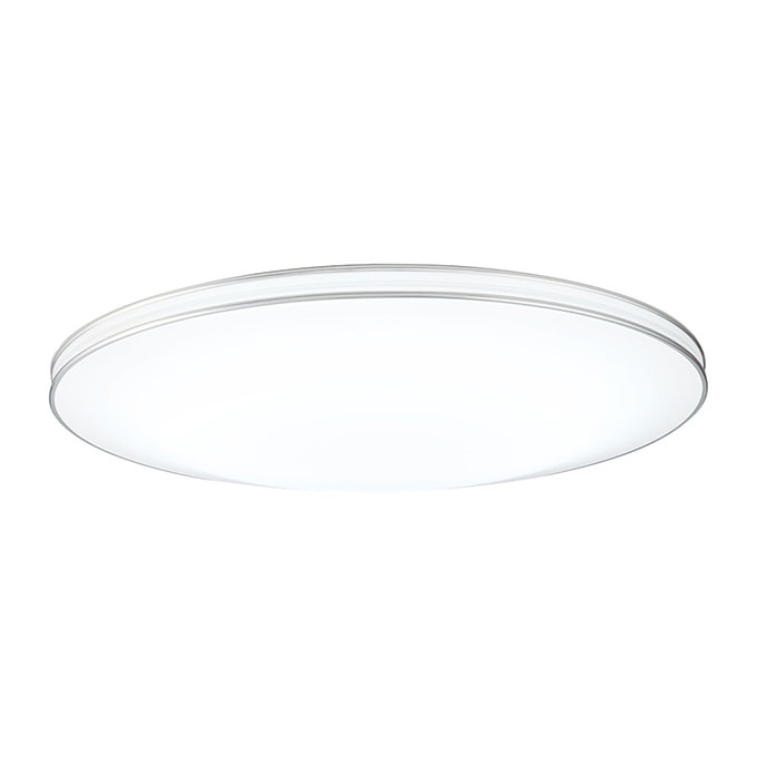 HLDZG1862 LEDシーリングライト NEC LIFELEDS ~18畳【KK9N0D18P】【送料無料(北海道1000円沖縄2000円別途加算)】