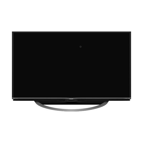 【時間指定不可】【離島配送不可】4T-C45AL1 液晶テレビ SHARP シャープ AQUOS(アクオス) 45V型 4Kチューナー内蔵 4TC45AL1
