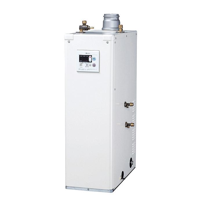 【メーカー直送】 代引不可 日時指定不可 離島不可 OTX-315FV セミ貯湯式石油ふろ給湯機 ノーリツ 3万キロ 標準 屋内据置形(強制排気方式) 減圧弁内蔵 OTX315FV 0578701