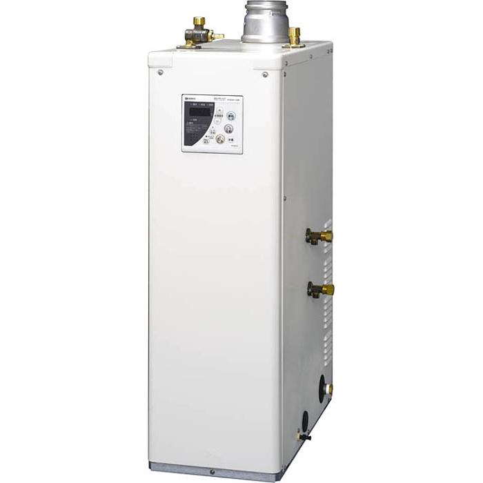 【メーカー直送】 代引不可 日時指定不可 離島不可 OTX-H4701SAFMV セミ貯湯式石油ふろ給湯機(高圧力型) ノーリツ 4万キロ オート 屋内据置形(強制排気方式) 混合弁内蔵 減圧弁内蔵 OTXH4701SAFMV 05E5201