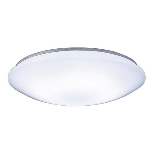 LSEB1111 LEDシーリングライト Panasonic パナソニック リモコン調光・リモコン調色 昼光色~電球色 ~12畳