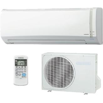 【時間指定不可】【離島配送不可】CSH-B4020R-W 冷暖房エアコン CORONA コロナ Bシリーズ 4.0kW CSHB4020RW ホワイト