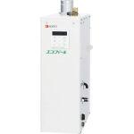 【メーカー直送】 代引不可 日時指定不可 離島不可 OQB-C4704F-RC 高効率直圧式石油給湯機 ノーリツ エコフィール OQBC4704FRC 053AA01
