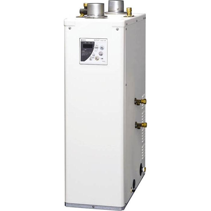 【メーカー直送】 代引不可 日時指定不可 離島不可 OTX-H4701SAFFMV セミ貯湯式石油ふろ給湯機(高圧力型) ノーリツ 4万キロ オート 屋内据置形(強制給排気方式) 混合弁内蔵 減圧弁内蔵 OTXH4701SAFFMV 05E5301