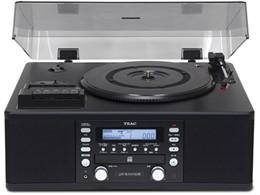 ★TEAC LP-R550USB 【その他オーディオ機器】【送料無料】