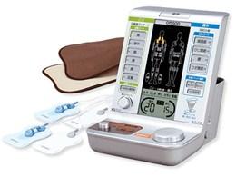 OMRON / オムロン 電気治療器 HV-F5200 【低周波治療器・電気治療器】【送料無料】