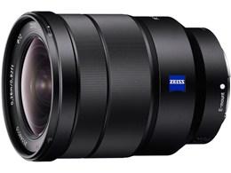 ソニー / SONY Vario-Tessar T* FE 16-35mm F4 ZA OSS SEL1635Z 【レンズ】【送料無料】