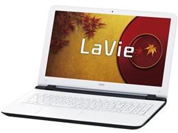 ★NEC LaVie E LE150/T1W PC-LE150T1W