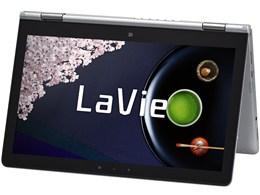 ★NEC LaVie Hybrid Advance HA850/AAS PC-HA850AAS