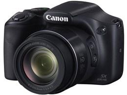 キヤノン / CANON PowerShot SX530 HS 【デジタルカメラ】【送料無料】