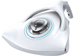 RAYCOP レイコップ レイコップRP RP-100JWH ホワイト 掃除機 送料無料 30%OFFクーポン! プライバシーポリシー 音楽会 白寿祝 お月見