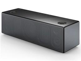 ★ソニー / SONY ワイヤレススピーカー SRS-X99 [ブラック] 【Bluetoothスピーカー】【送料無料】