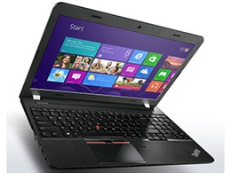 ★レノボ / Lenovo ThinkPad E550 20DF006UJP