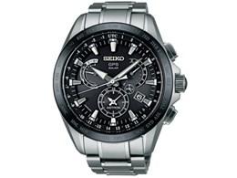 SEIKO / セイコー アストロン SBXB045 【腕時計】【送料無料】