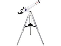 ★ビクセン ポルタII A80Mf 【天体望遠鏡】【送料無料】