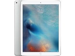 アップル / APPLE iPad Pro Wi-Fiモデル 32GB ML0G2J/A [シルバー] 【タブレットPC】【送料無料】