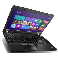 ★レノボ / Lenovo ThinkPad E550 20DGA01CJP