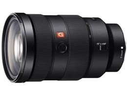 ソニー / SONY FE 24-70mm F2.8 GM SEL2470GM 【レンズ】【送料無料】