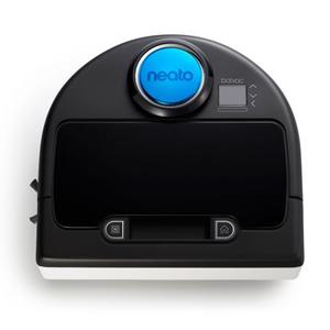★Neato Robotics Botvac D8500 【掃除機】【送料無料】