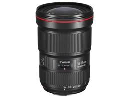 キヤノン / CANON EF16-35mm F2.8L III USM 【レンズ】【送料無料】