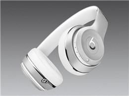 ★◇solo3 wireless MNEQ2PA/A [シルバー] 【イヤホン・ヘッドホン】【送料無料】