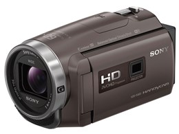 ソニー / SONY HDR-PJ680 (TI) [ブロンズブラウン] 【ビデオカメラ】【送料無料】