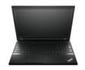 ★☆レノボ / Lenovo ThinkPad L540 20AV0079JP 【ノートパソコン】【送料無料】