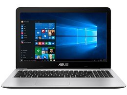 ★エイスース / ASUS ASUS VivoBook X556UA X556UA-7500