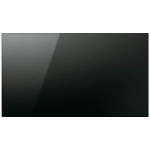 ★ソニー / SONY BRAVIA KJ-55A1 [55インチ] 【薄型テレビ】【送料無料】