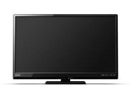 ★MITUBISI / 三菱電機 REAL LCD-32LB8 [32インチ] 【薄型テレビ】【送料無料】