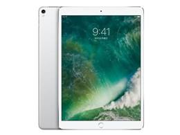 ★☆アップル / APPLE iPad Pro 10.5インチ Wi-Fi 256GB MPF02J/A [シルバー] 【タブレットPC】【送料無料】