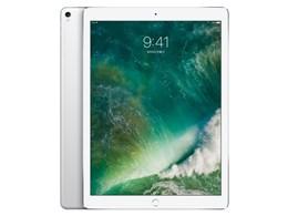 ★☆アップル / APPLE iPad Pro 12.9インチ Wi-Fi 512GB MPL02J/A [シルバー] 【タブレットPC】【送料無料】
