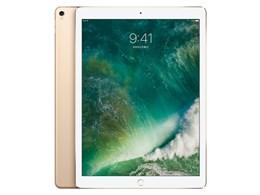 アップル / APPLE iPad Pro 12.9インチ Wi-Fi 64GB MQDD2J/A [ゴールド] 【タブレットPC】【送料無料】
