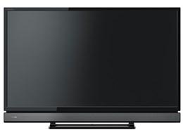 3波トリプルチューナーを搭載した液晶テレビ(32V型) ★TOSHIBA / 東芝 REGZA 32V31 [32インチ] 【薄型テレビ】【送料無料】