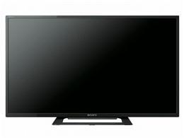 ★ソニー / SONY BRAVIA KJ-32W500E [32インチ] 【薄型テレビ】【送料無料】