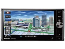 ★□ Panasonic / パナソニック ストラーダ CN-RX04WD 【カーナビ】【送料無料】