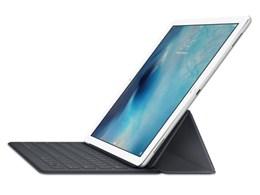 ★◇アップル / APPLE Smart Keyboard MJYR2AM/A 【タブレットケース】【送料無料】