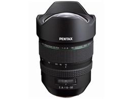 PENTAX / ペンタックス HD PENTAX-D FA 15-30mmF2.8ED SDM WR 【レンズ】【送料無料】