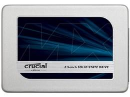 crucial / クルーシャル SSD MX300 CT2050MX300SSD1/JP [容量:2050GB] 【SSD】【送料無料】