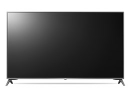 ★LG Electronics / LGエレクトロニクス 55UJ6100 [55インチ] 【薄型テレビ】【送料無料】