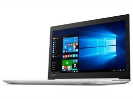 ★レノボ / Lenovo ideapad 320 80XH006EJP [ブリザードホワイト]:ディーライズ店