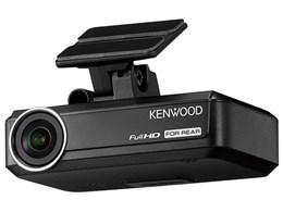 ★□ KENWOOD / ケンウッド DRV-R530 【ドライブレコーダー】【送料無料】