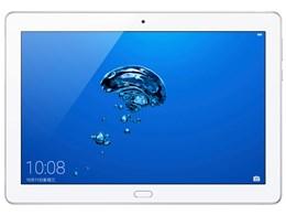 Huawei MediaPad M3 Lite 10 wp Wi-Fiモデル 【タブレットPC】【送料無料】
