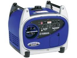 ★YAMAHA / ヤマハ EF2000iS 【エンジン・発電機】【送料無料】