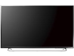 ★IODATA EX-LD4K431DB [43インチ ブラック] 【液晶モニタ・液晶ディスプレイ】【送料無料】