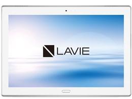 NEC LAVIE Tab E TE510/HAW PC-TE510HAW 【タブレットPC】【送料無料】